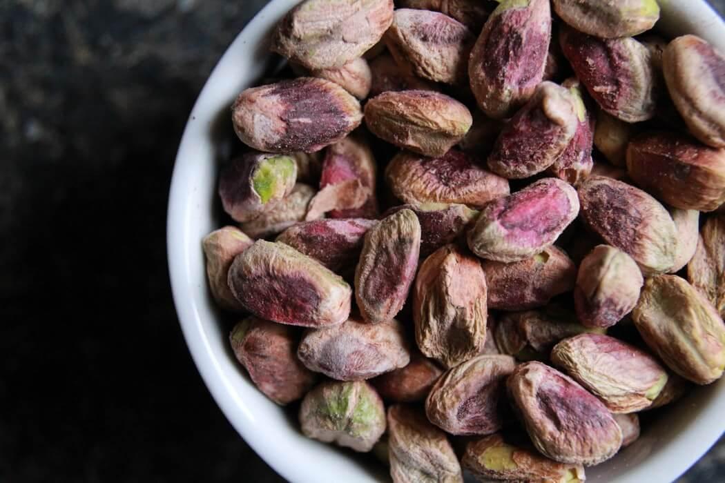 High-Fiber-Foods-Dried-Figs