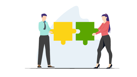 Increase_employee_engagement-1