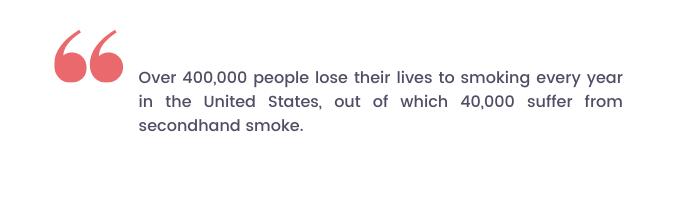 smoke-cessation-programs-01-1