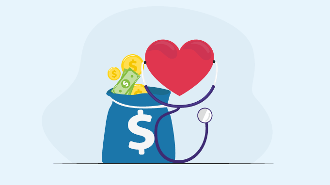 Financial Wellness- An Issue in Overall Employee Wellness