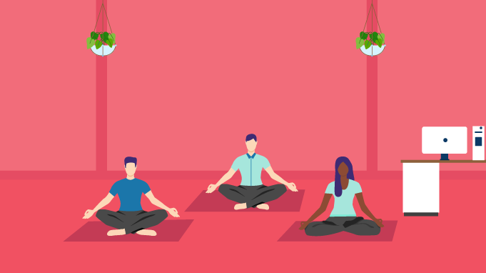 Why you must Have Wellness Contests in Your Workplace