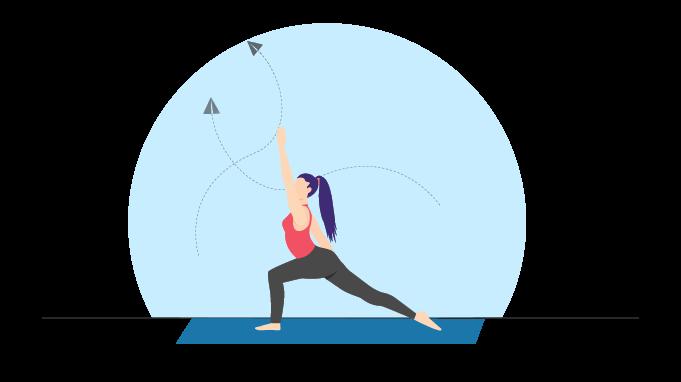 2.-Yoga