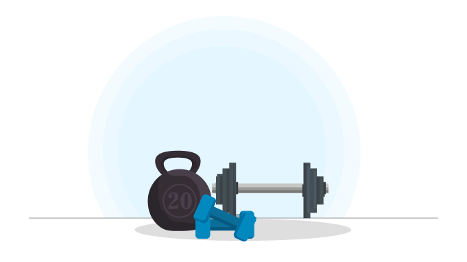 4.-Weight-Training