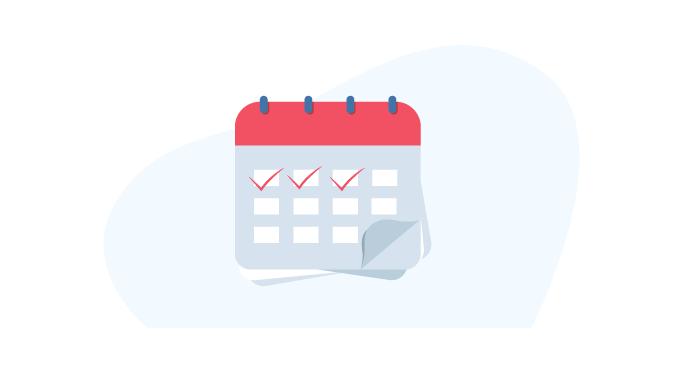 30-Days-Challenge